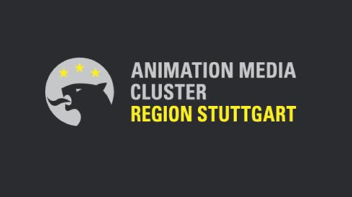 logo_stuttgard